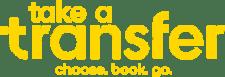 Take a Transfer Heraklion Crete Logo